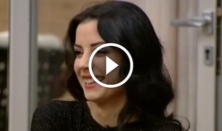 Kısmetse Olur Nur ve Emre Sevgili mi Kırmızı oda Emre Nur Videosu Dizi Fragman Haber Video | dizifragman | Scoop.it