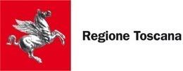 Bando Go Green Mare 2014 - Biodiversità - Ambiente - Enti e associazioni - Regione Toscana | Imprese culturali e creative | Scoop.it