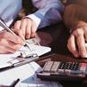 B2 Accounting and Book Keeping