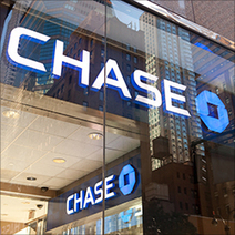 Chase May Not 'Win' the Mobile Wallet War, But It's Well Armed | Mobile Financial Services | Scoop.it