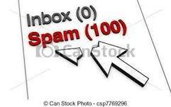 You Get Can-Spam E-mails- You Should Know 11 information about Can-Spam | Tips For Success | Scoop.it