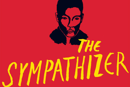The Sympathizer Won a Pulitzer and an Edgar, and May Herald the Great Literary Convergence | Adventures in Science Fiction | Scoop.it