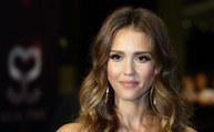 Décalé | Jessica Alba avoue avoir, elle aussi, de la cellulite ! | Vaincre la cellulite | Scoop.it