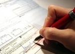 Une agence web doit-elle accepter tous les contrats de référencement SEO ? | Référencement | Scoop.it