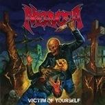 NERVOSA - Victim Of Yourself - Music in Belgium | ■ Dargzeun™ World | Scoop.it