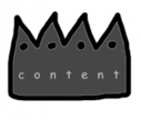 TechCrunch | The Emergence Of The Content Creation Class | Digital Curation for Teachers | Scoop.it