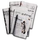 Conseils pour diminuer la fatigue oculaire | The NerdVana | EcritureS - WritingZ | Scoop.it