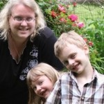 WAHM: Ten Moms Follow Their Passions in Work-at-Home Jobs - Babble (blog) | Working At Home | Scoop.it
