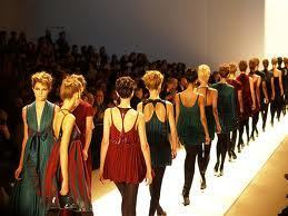 Semana de la moda en New York 2013 | Style Models | Scoop.it