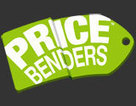 Pricebenders penny auctions - Save 90% or more off retail! | Work at Home | Scoop.it