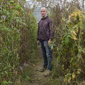 Dans la Drôme, des bataillons d'insectes pour remplacer les pesticides | Nouveaux paradigmes | Scoop.it