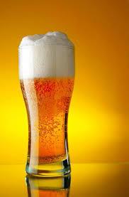 Beer Market Insights Estonia   Online Market Research   Scoop.it