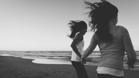 The female friendship manifesto every woman should read | F News | Scoop.it