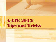 GATE Previous Year Question Papers and Solution-Download   Getwaypages.com:-Complete blogging on various topis   Scoop.it