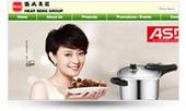 Singapore Web Design | Webstergy | Mobile Responsive Web Developer | Singapore SEO and Web Design Solutions | Scoop.it