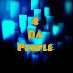 MikieWilde - Raw Sessions Vol 132 mixed by 4 Da People Mar14 | 4 Da People | Scoop.it