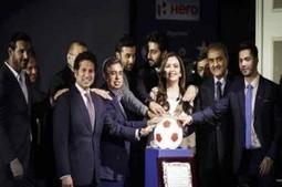 Indian Football Premier League 2014 | Sport, News & History | Scoop.it