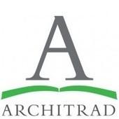 architrad.com Arquitectura y Traducción | Apuntes para Traduccions | Scoop.it
