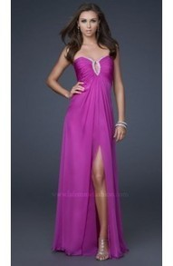 Cheap Prom Dresses Online Canada   Wedding One-stop purchasing   Scoop.it