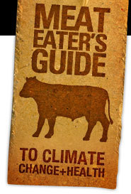 Eating Less, Better Meat: Yes We Can [Civil Eats » Blog Archive »] | @FoodMeditations Time | Scoop.it