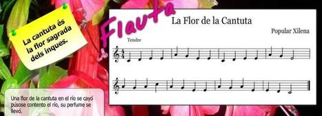 FEM MUSICA AMB LES TIC | FOTOTECA MUSICAL | Scoop.it