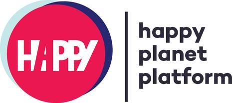 faq | Happy Planet Platform | welbeing, happiness, art of living, strenghts | Scoop.it