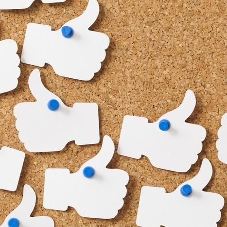 Is Facebook Working on Its Own RSS Reader?   Search Engine Marketing Trends   Scoop.it