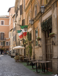 How To Begin Planning Your Italian Vacation | Select Italy Blog | Italian Eurotrip 2014 | Scoop.it