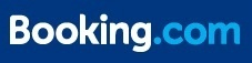 Les 'B Experts' de Booking.com : nouveaux clients VIP des hôtels ? | Hôtellerie, luxe & médias sociaux | Scoop.it