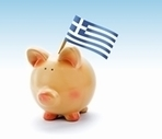 'IMF Warns of Huge Financial Hole as Greek Vote Looms [FREEZE & REPOSSESS GREEK ASSETS ABROAD]' | News You Can Use - NO PINKSLIME | Scoop.it