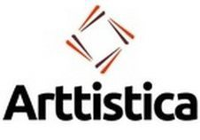 arttistica, plataforma de autoedición de fotografías   Antonio Galvez   Scoop.it