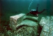 Egypt's Ancient Port City - Archaeology Magazine | Égypt-actus | Scoop.it