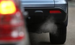 What is behind the diesel cars emissions scandal? | Ethics? Rules? Cheating? | Scoop.it