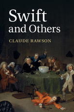 Swift and Others-Claude Rawson | The Irish Literary Times | Scoop.it