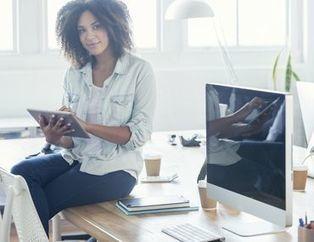 Les 8 meilleurs outils pour une recherche d'emploi   CV, lettre de motivation, entretien d'embauche   Scoop.it