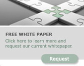 The Ideal Pharma Sales Candidate | Pharma, Reps, iPads & Tablets | Scoop.it