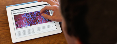 Apple (United Kingdom) - iTunes U - Learn anything, anywhere, at any time. | Using Tablets in Education | Scoop.it
