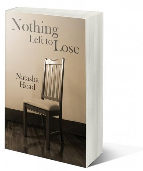 Natasha Head | Winter Goose Publishing | Winter Goose Publishing | Pure Poetry | Scoop.it