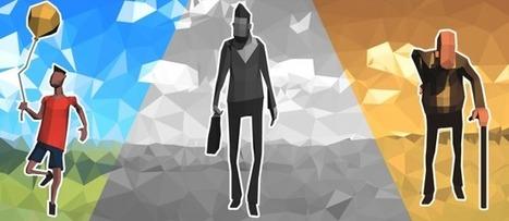 The Way of Life: Al via la campagna crowdfunding - Gamereactor Italia | Crowdfunding | Scoop.it
