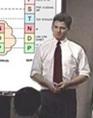 Telecommunications Tutorials | Telecommunications | Scoop.it