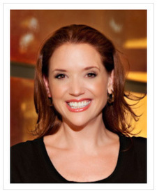 Sally Hogshead - Creator, Author, and Consultant of Fascination | Wordpress Scoops | Scoop.it