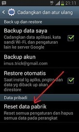 Android Konten: Mengatasi Masalah google.process.gapps has stopped di HP Android | InfoTech Review | Scoop.it