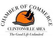 Find Local Businesses and Professionals in Clintonville, WI on Save Local Now   Check out the Directory for all Businesses on Save Local Now   Scoop.it