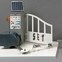 Portail SET Le générateur du portail solaire   My STI2D   My STI2D Collaboration enseignement technologique   Scoop.it