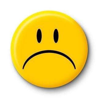 Senso di avvilimento e ansia | Consulto Psichiatrico e Psicologico Online | Scoop.it