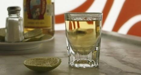 Productores mexicanos promueven tequila y mezcal en China - El Semanario Sin Limites | Mercado de Especias | Scoop.it