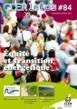 Journées de l'Énergie Durable - Carte de France | Villes en transition | Scoop.it