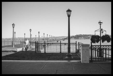 Pier 7 - San Francisco - 2014 | fuji x100s | Scoop.it