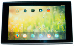 Firefox OS gains Foxconn dev tablet | Linux and Open Source | Scoop.it