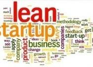 Approccio Lean, Storytelling e Raccolta di Capitali: gli ingredienti ... | Storytelling aziendale | Scoop.it